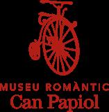 canpapiol-copy_2