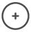 icon+canpapiol