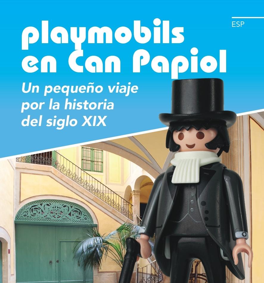 playmobil-esp
